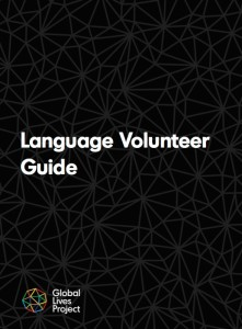 GLP_Language_Guide__Final__pdf__page_1_of_19_